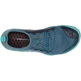 Vivobarefoot Primus Swimrun FG Mesh Shoes Men Ink Blue